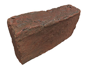Tudor Brick